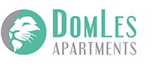Domles - elegant apartments in the center of Krakow